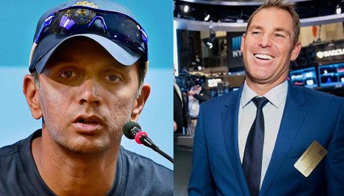 Shane Warne to coach Rajasthan Royals in IPL 2018 as Rahul Dravid ends association with tournament: Report