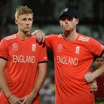 England rest Joe Root and Ben Stokes, call five uncapped players for T20 series with South Africa