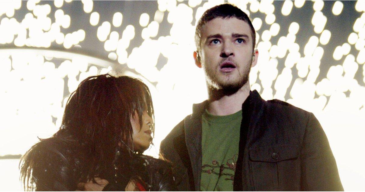 Justin Timberlake Assures Fans There Won't Be a Repeat of