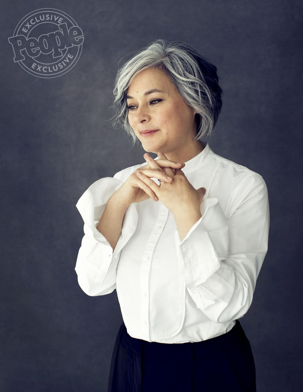 Meg Tilly Hated Being Hit On in Hollywood: Why Her Quiet Life Now (on an Island!) Couldn't Be More Different