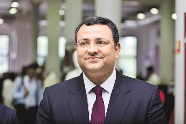 Cyrus Mistry to face trial in Rs500 crore defamation suit by Tata trustee