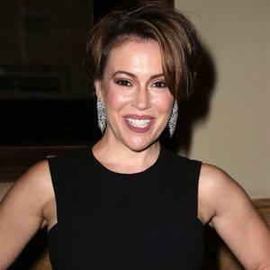 The Case of Alyssa Milano & More Stars' Lost Millions: Who's Really to Blame for Falling Behind on the Bills?