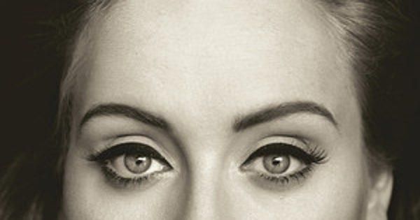 Adele to Debut