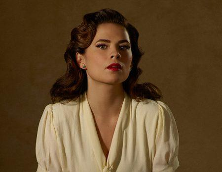 Agent Carter Finale Was So Close to a Happy Ending But Now W