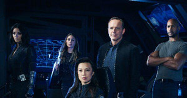 Agents of S.H.I.E.L.D. Is Officially on the Hunt for Darkhold: What Does It Have to Do With Doctor Strange?