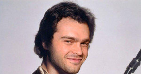 Alden Ehrenreich Cast as Young Han Solo: 5 Things to Know About Star Wars' Newest Star