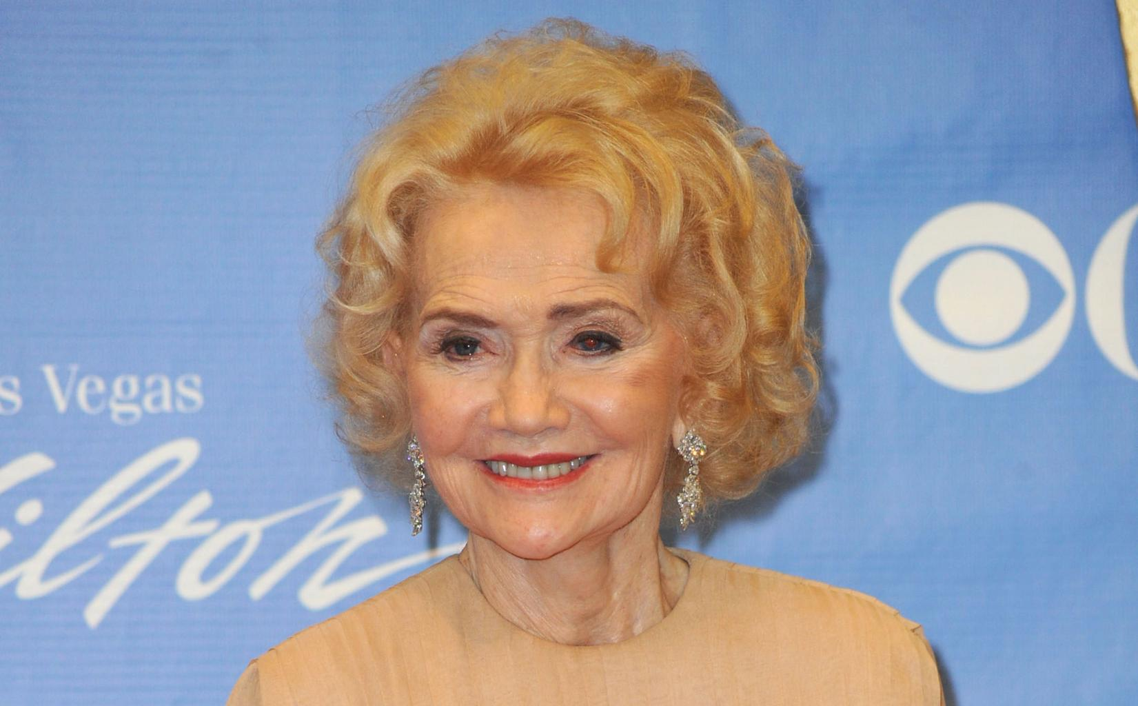 All My Children       ',        One Life To Live      '  Creator Agnes Nixon Has Passed Away At Age 93