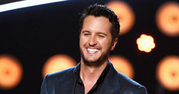 American Country Countdown Awards 2016: Luke Bryan, Carrie Underwood and More Big Winners
