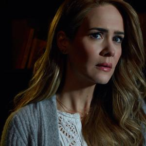 American Horror Story: Roanoke: Who Is the Final Survivor?