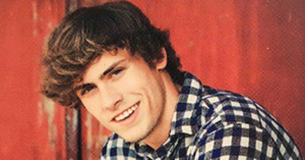Autopsy Results Confirm Craig Morgan's Son Jerry Greer Died From Drowning
