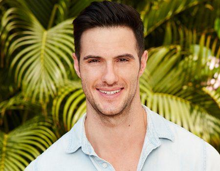 Bachelor in Paradise's Daniel Sounds Off on Why He or Chad Should Be the Bachelor: Luke Will Be