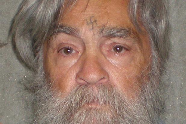 Beach Boys' Dennis Wilson Claimed to Have Witnessed Unreported Charles Manson Murder