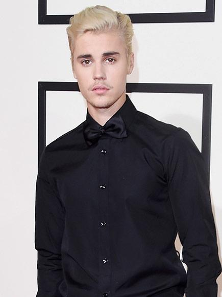 Beliebers Are Very, Very Emotional About Justin Bieber's Fir