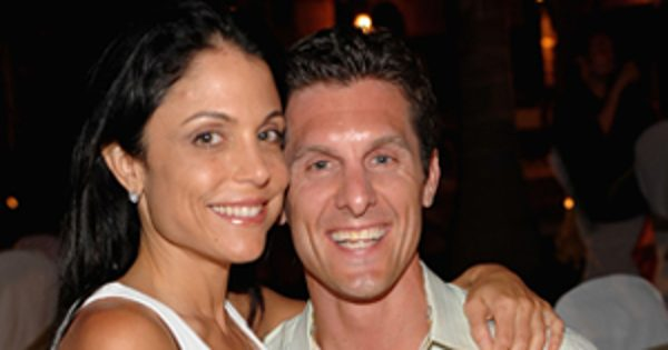 Bethenny Frankel and Jason Hoppy Finalize Divorce Nearly 4 Years After Separating