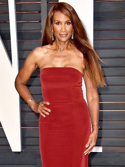 Beverly Johnson Weighs in On Bill Cosby's Arraignment: 'Trut