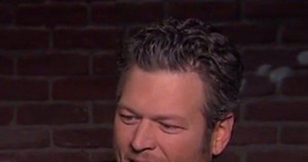 Blake Shelton, Meghan Trainor, Drake, One Direction & More S