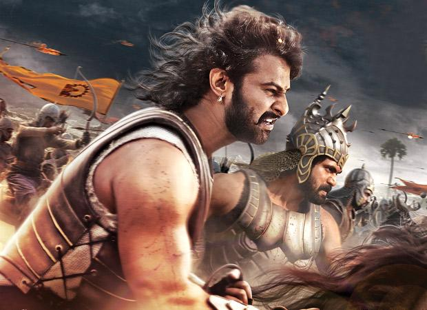 Box Office: Baahubali 2       '  The Conclusion nears the Rs. 1400 cr mark worldwide - Bollywood Hungama