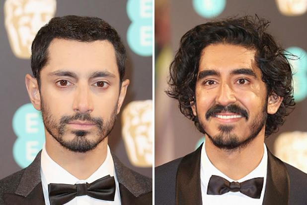 Burberry Apologizes for Mistaking Riz Ahmed for Dev Patel in BAFTAs Tweet
