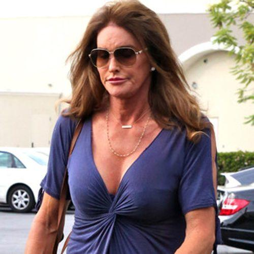 Caitlyn Jenner Settles Lawsuit with Driver Involved in Fatal