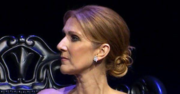 Celine Dion to Receive Icon Award at 2016 Billboard Music Awards and Give First TV Performance Since Husband's Death