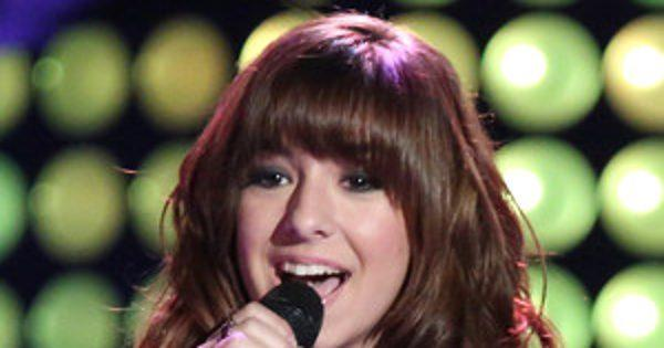 Christina Grimmie Shot Dead at 22: The Voice Family and Other Stars Pay Tribute