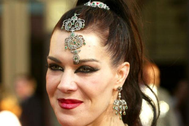 Chyna Died of Accidental Overdose, Manager Says