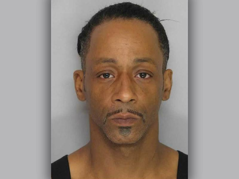 Comedian Katt Williams Arrested in Georgia for Battery: Repo