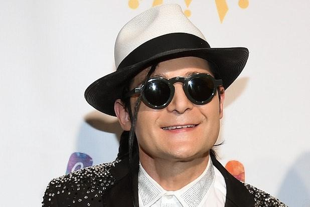 Corey Feldman Is 'Really Freaked Out' Over 'Today' Show Backlash: 'It's Been Really Painful'