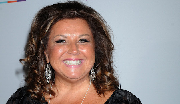Dance Moms  Abby Lee Miller Smuggled $120K & Faces 2.5 Years In Jail After $5M Fraud Case Guilty Plea