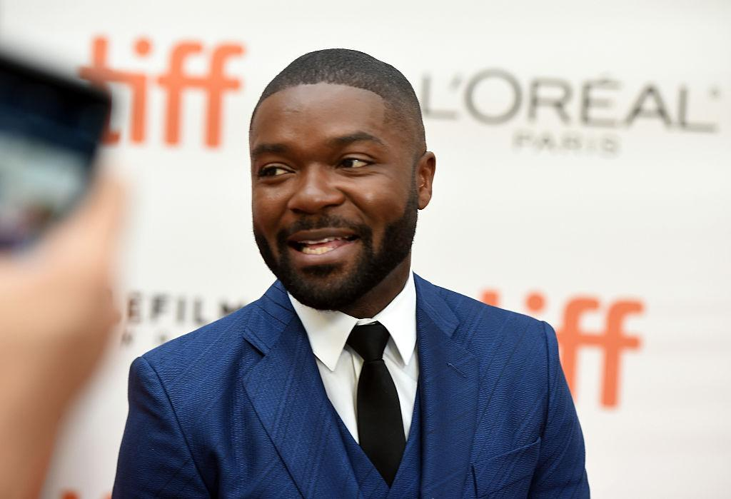 David Oyelowo On Racial And Gender Bias In Hollywood: 'I Will Always Be An Advocate For Diversity'