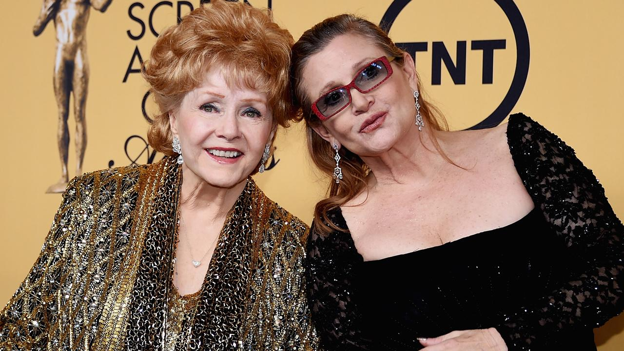 Debbie Reynolds and Carrie Fisher's Powerful Bond: Looking Back At Their Sweetest Mother-Daughter Moments