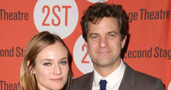 Diane Kruger and Joshua Jackson Break Up After 10 Years Together
