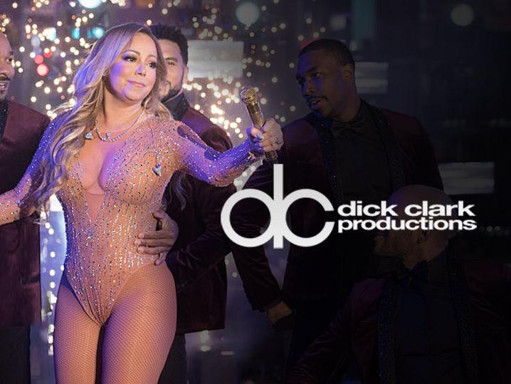 Dick Clark Productions Claims Mariah Carey Defamed Them!!!