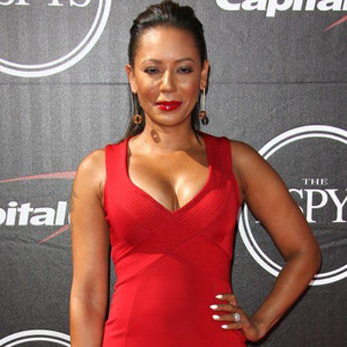 Did Mel B Just Confirm the Spice Girls Are Reuniting?