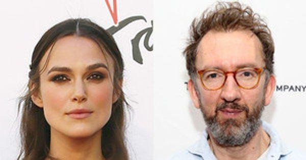 Directors Defend Keira Knightley After John Carney Criticizes the Star's Talent