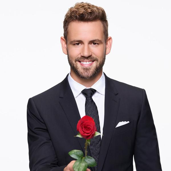 Does Nick Viall Get Engaged on The Bachelor?