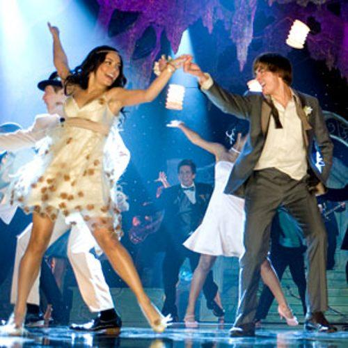 Every High School Musical Song, Ranked