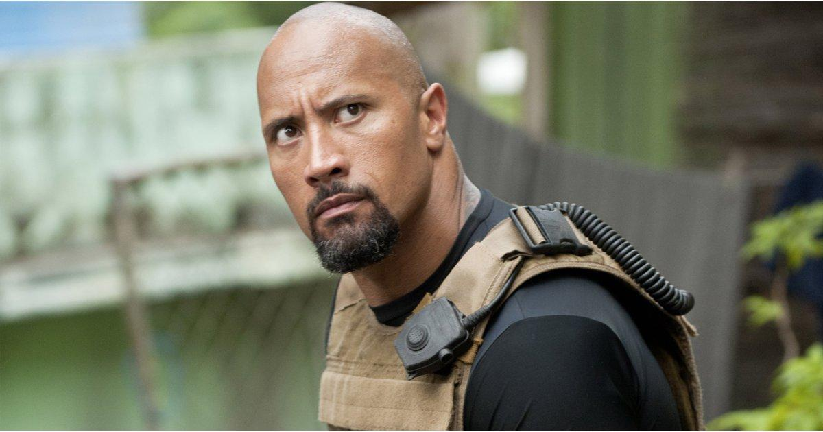Everything That Has Gone Down Since Dwayne Johnson Called His Fast 8 Costars
