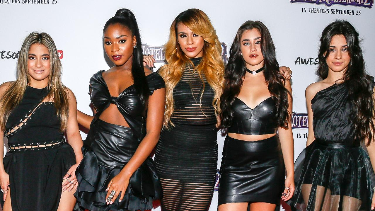 Fifth Harmony Releases New Statement on Camila Cabello Departure: 'We Know You Want Answers'