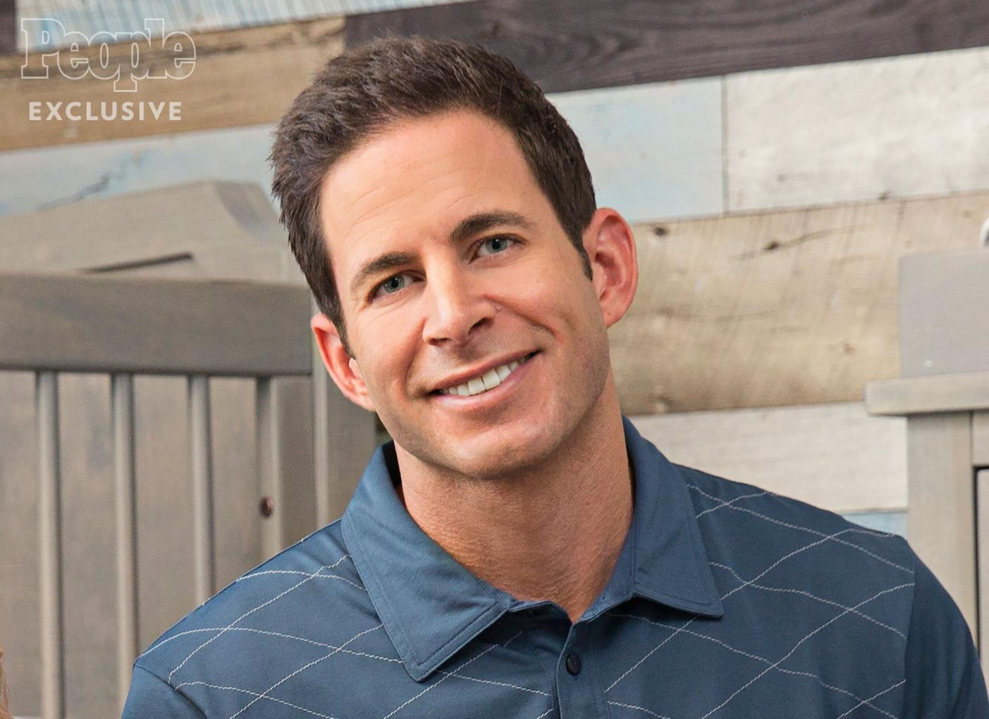Flip or Flop  's Tarek El Moussa: I   ll    Always Love '  Christina, We   re Committed to Not    Messing Up '  Our Kids