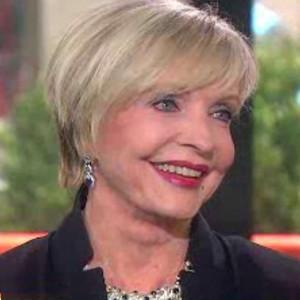 Florence Henderson Dies: Brady Bunch Daughter Maureen McCormick & More Stars Pay Tribute to Late TV Icon