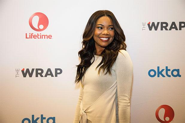 Gabrielle Union, Bet Reach Settlement in        Being Mary Jane      '  Lawsuit