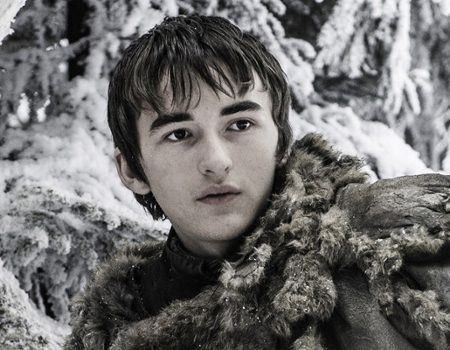 Game of Thrones' Latest Casualty Speaks Out After That Deadly Finale