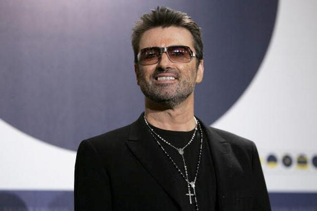 George Michael, British Pop Star, Dies at 53
