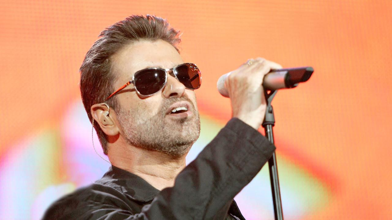 George Michael's Former Manager Says He Thought 'Everything Was Ok With Him' As Singer's Death Investigation Continues