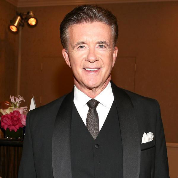 Growing Pains Star Alan Thicke Dead at 69
