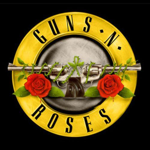 Guns N� Roses: Reuniting at Last?
