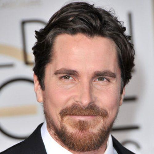 Happy Birthday, Christian Bale: Will He Be Celebrating With