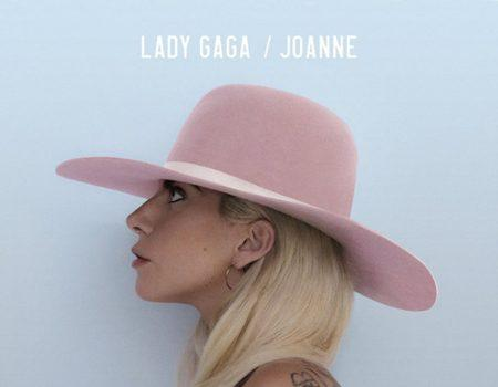 Heartbreak, Loss, Lust and Illusion: Decoding Lady Gaga's Emotional Lyrics From Joanne