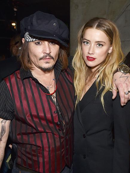 How Johnny Depp and Amber Heard's Difficult Divorce Could Impact Their Careers
